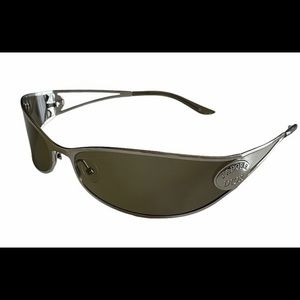 AUTHENTIC DIOR j'adore sunglasses vintage